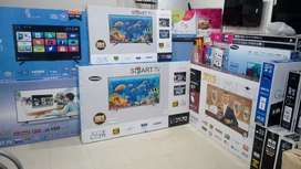 """32""""SAMSUNG SIMPLE SMART LED 20 TO 85INC AL SIZES WITH WARRANTY"""