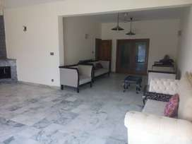 F 10 man double rood full house 6 bedroom