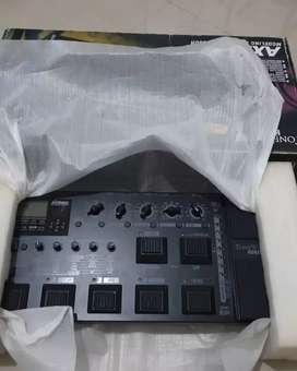 AX 3000 Korg Toneworks