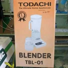blender todachi TBl 101