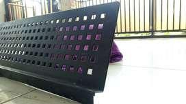 Dudukan untuk Keyboard