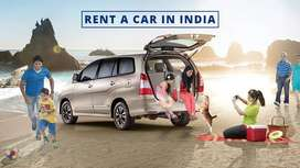 Planning for himachal tour?Book traveller or car on rent at best price