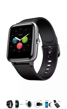 Noise Colorfit Pro 2 Smart Watch