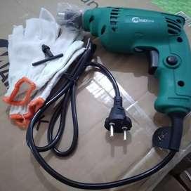 MAILTANK SH30 mesin bor tangan 10mm electric drill 10 mm ORIGINAL