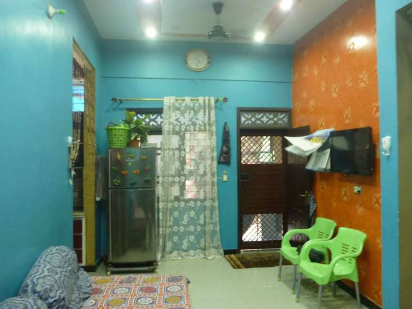 Portion For Sale with Furniture & Fixtures76 0
