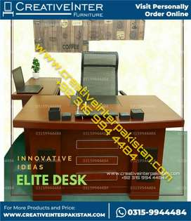 Office Table excellentmade MasterDesigner sofa bed Computer Chair