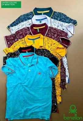 S.V.R..garments