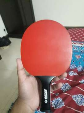 Donic Carbotec Level 900 Table Tennis Racket
