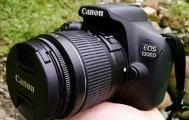 Canon camera uergt sell your personal world
