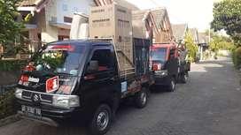 Jasa angkut jasa angkutan barang pindahan xtreme muatan