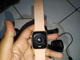 Smartwatch FT30