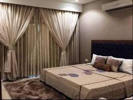 TDI CONNOUGHT RESIDENCY-01, 3 BHK FOR SALE