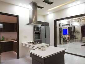 1 Kanal Upper Portion For Rent In Jasmine Block Bahria Town Lahore