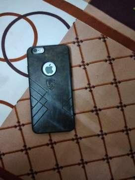 Iphone 6, 16 GB good condition.