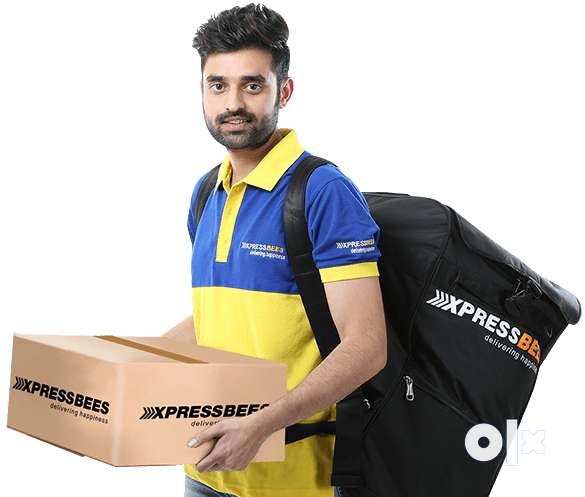 Get Courier Delivery Franchise In Your City Urgent Vacancy for Distrib 0