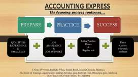 Accouting Express