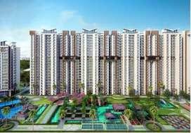 Homes Starts at ₹ 35.55 Lacs. Noida Extension,