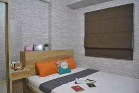 #Jual/sewa cepat apartemen high quality yaitu green pramuka city