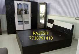 High Quality bedroom Set Direct From Factory outlet