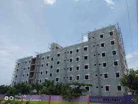 apartments in dammaiguda,
