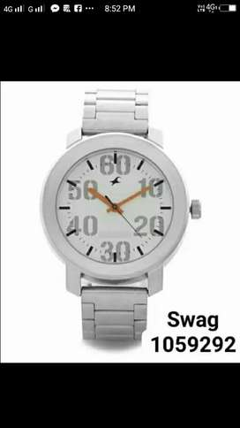 Fastrack watches (New with tag)