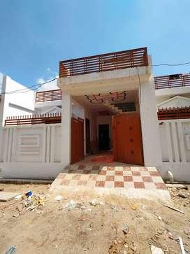 Commercial and residential kisi bhi type ka construction work karvaye.