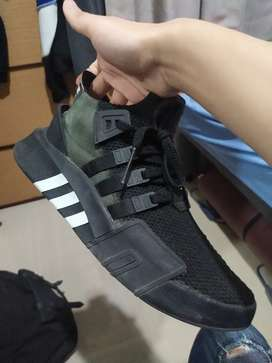 ADIDAS EQUITY size 44