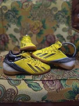 Sepatu Futsal Adidas Original sz 35½