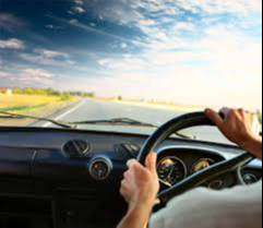Want driving training in Noonmati location