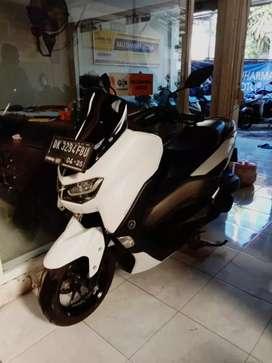 NMAX NON ABS 2019/BALI DHARMA MOTOR