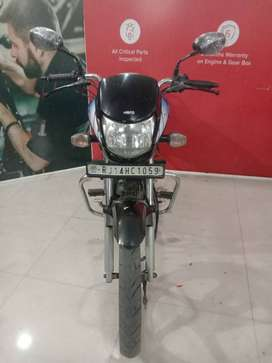 Good Condition Hero Hf Deluxe with Warranty |  1059 Jaipur