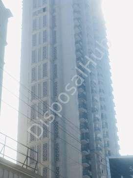 Residential Flat (Noida 168)