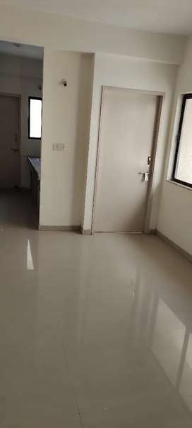 Flat 3BHK FOR SALE, READY TO MOVE
