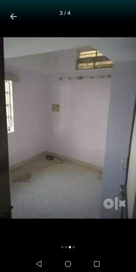 2BHK House rent in MCC A Block (Veg only)