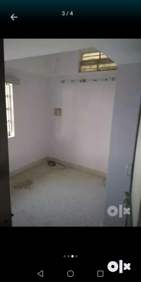 2BHK House rent in MCC A Block (Veg only) 0