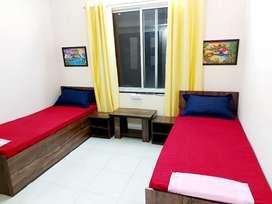 New Setup PG in Viman Nagar Fully Furnished