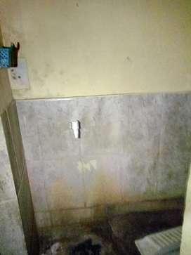 Sector-53 Noida two room set with balcony