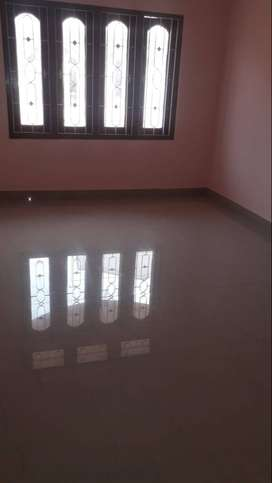 a 2bhk house ready for rent at ganesguri
