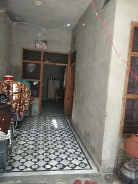 My house sell 4room,2kitchen,2toilet,19×65 sukhwant cinema road