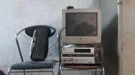 Computer lg