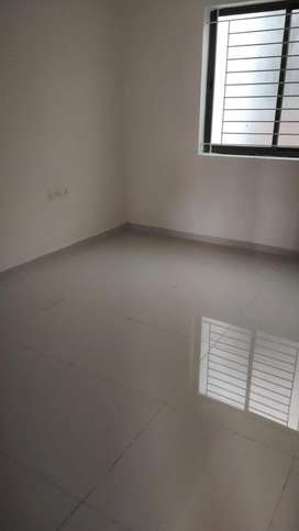 2bhk flat available for rent in electronic city