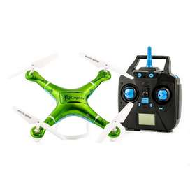 HD Camera RC Drone Quadcopter Helicopter model H5P