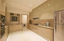 2bhk lavish flat , rent 37k, thane east(kopri)