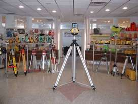 Data Cable Total station USB topcon Brand Japani