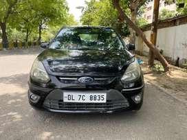 Ford Figo Titanium 1.2
