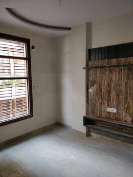 3bhk 1 minute walking from metro