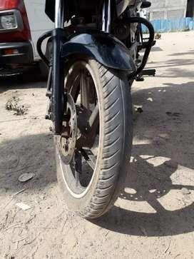 I want to sell my bajaj pulsar 150 bike