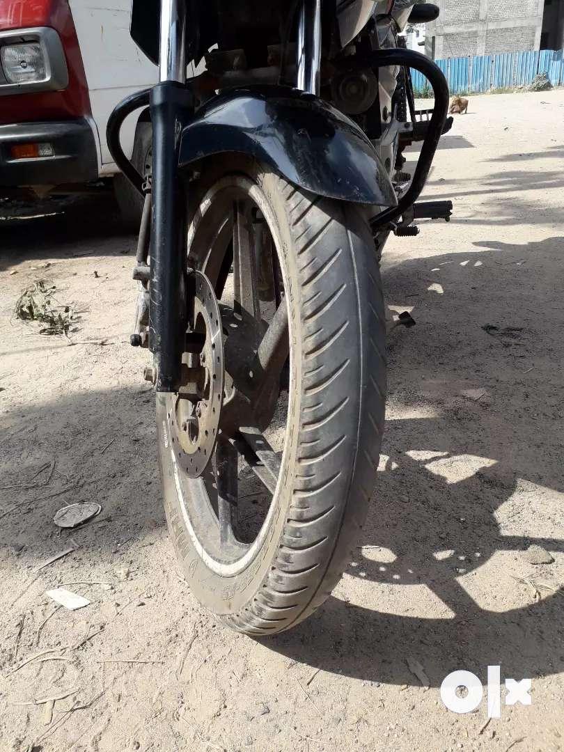 I want to sell my bajaj pulsar 150 bike 0