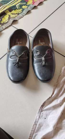 3 pair of Branded Quality shoes for kids at cheapest price possible!!!