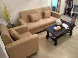 2 bedroom fully furnished flat for rent ps panache